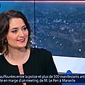 celinemoncel08.2017_04_20_premiereeditionBFMTV