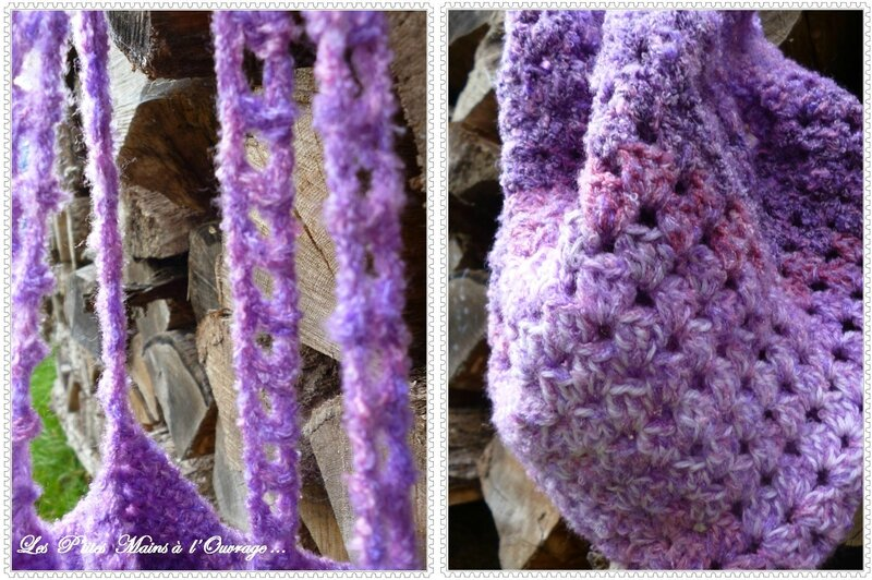 sac_granny-violet2
