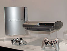 220px_PS3s_and_controllers_at_E3_2006