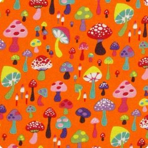 Champignons_orange_Alexander_Henry