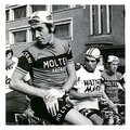 FOURMIES-GPF-Merckx