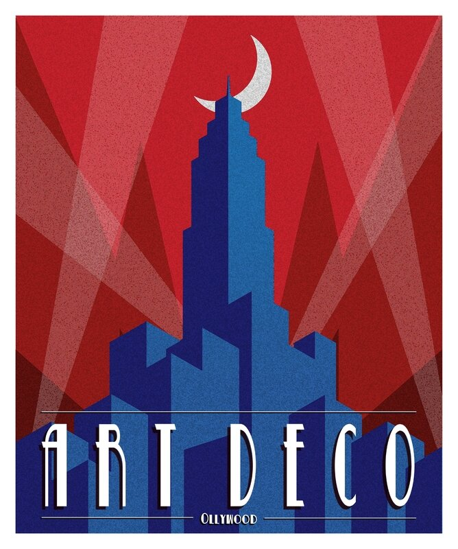 art_deco_poster_by_ollywood-d36m11s