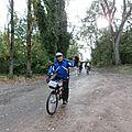 Lerarenkaart fietstocht 2013 - Malogne - PB035336
