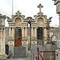 mausolee2125 (6)