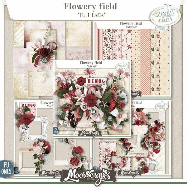 moos_floweryfield_fp_previewdc