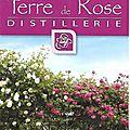 10/06/2 La distillerie