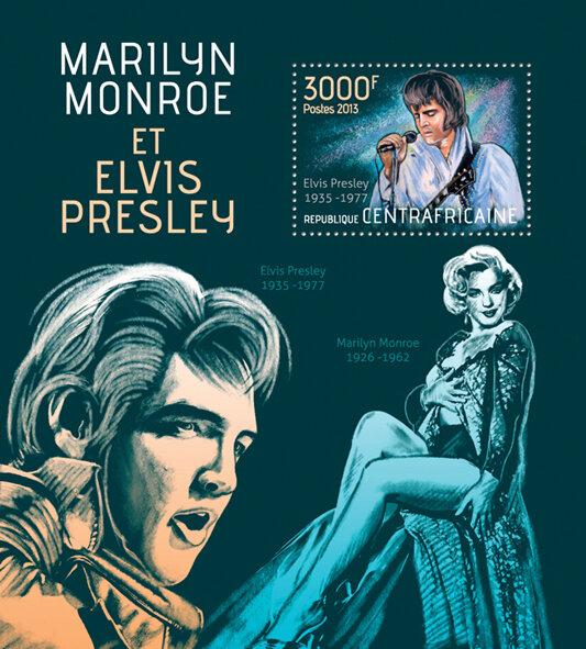 timbres-centrafrique-2013b