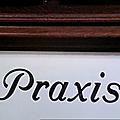 Fdj 62 : fassbinder [marathon]