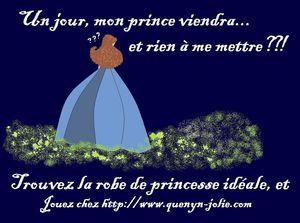 princesse_quenyn_2