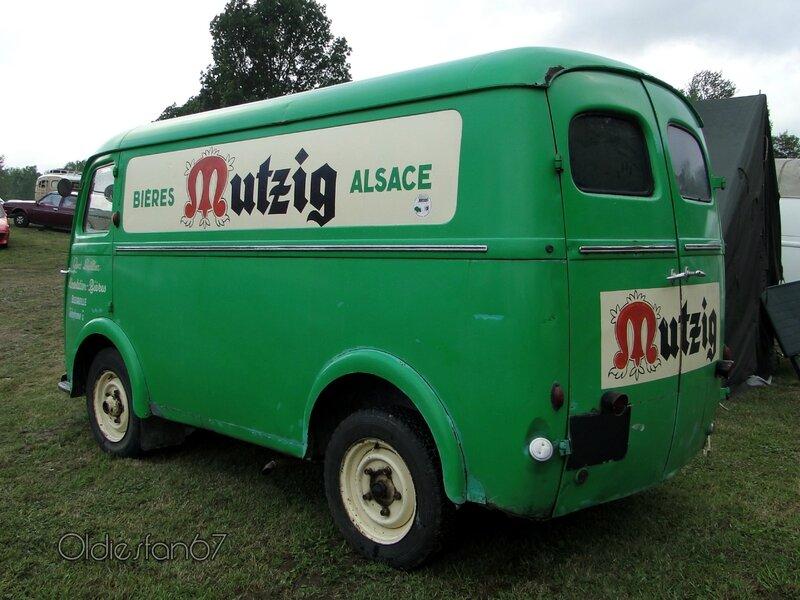 peugeot-d4-fourgon-tole-1955-1965-b