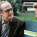 The mentalist, 4*07,