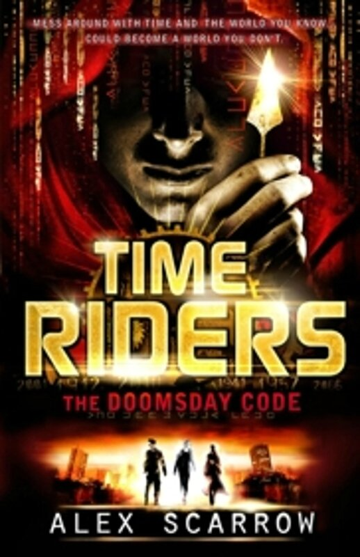 time-riders---tome-3---code-apocalypse-749132