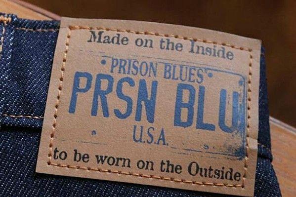 prison blues 1
