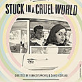 Short film • stuck in a cruel world • dvd release