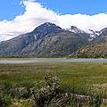 parc de patagnie 02