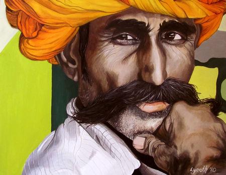 indian_man