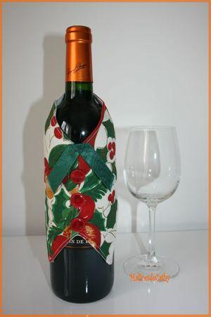tabliers de bouteille 011