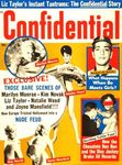 Confidential_usa_1962