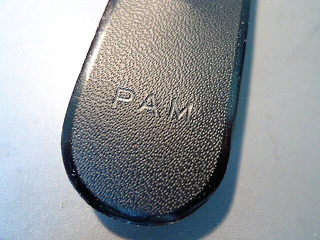P1150575