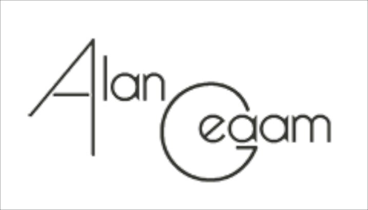 Alan Geaam (17)