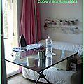 Mini atelier maxi rangement