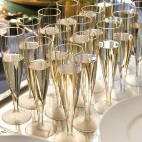 290x290___sous-sous-thematique-special-champagne_flute-champagne-jetable-plastique-injecte-thouy