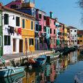 Venise II (168)