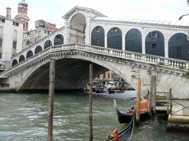 11 09 13 (Venise - Rialto - matin)002