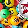 Gagner aux jeux de hasard et de chance grace au marabout sokpego