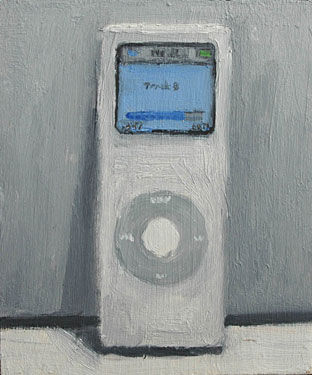 ipod_painting