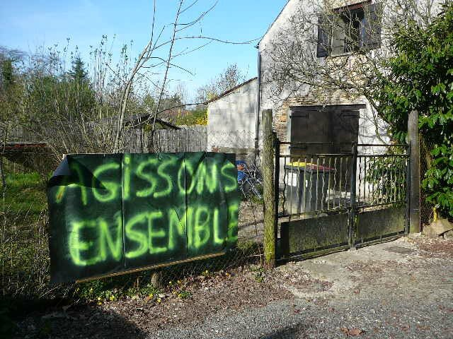 Agissons_ensemble-4