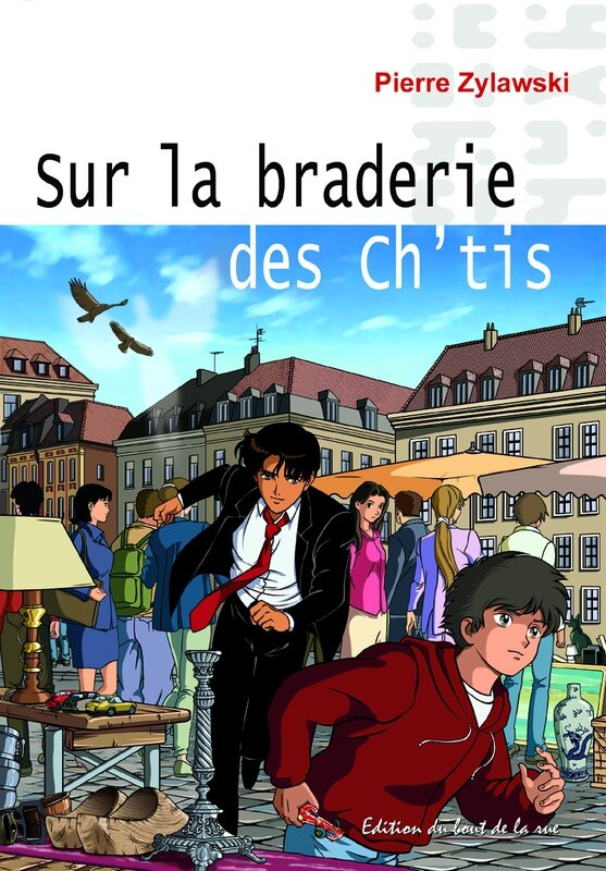 braderie_couverture 02