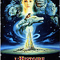 L'histoire sans fin - de wolfgang petersen (1984)