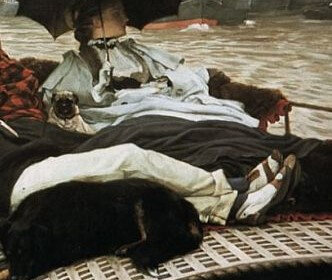 james_tissot_la_tamise