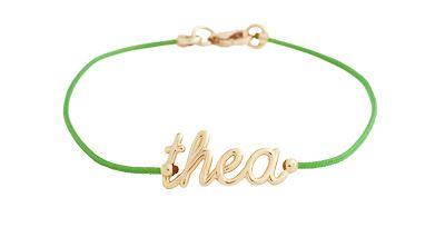 Thea+Duchene+Bracelets+26052012+9782DET