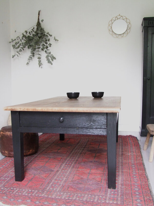 Table basse_ancienne