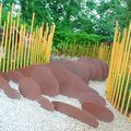 jardins Chaumont 2010 133 (7)