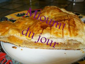 galette abricot2