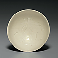 A_small_carved_Ding__day_lily__bowl__Northern_Song_Jin_dynasty__12th_13th_century