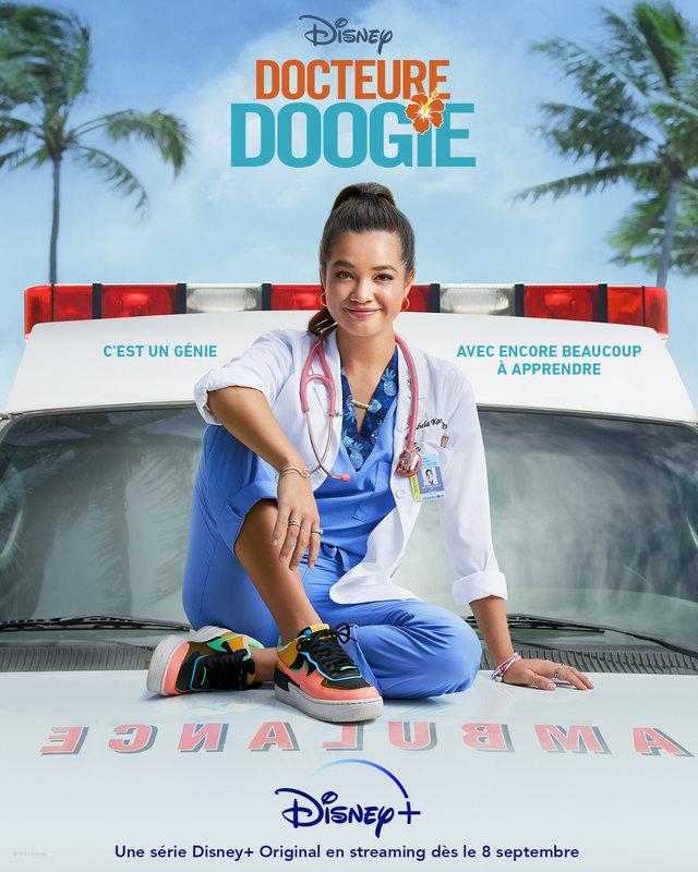 Docteur_Doogie
