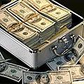 Formule rapide de richesse