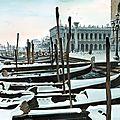 Venise_peinture