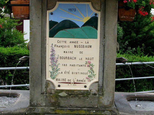 Sewen-Bourchbach-le-haut bis 016