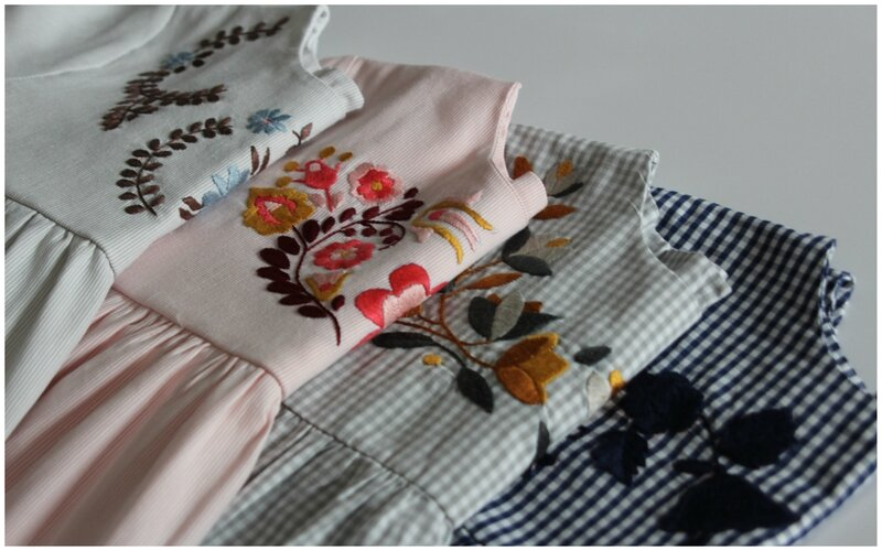 broderie 111