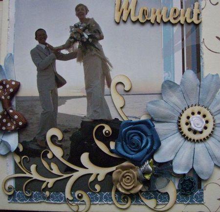 mariage17bis