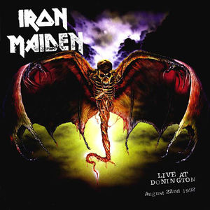 iron_maiden_live_at_donington
