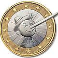 La crise économique ? une invention pour asservir les peuples !