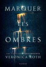 Marquer les ombres (T1)