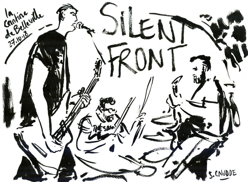 Silent_Front