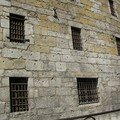Annecy : la vieille prison